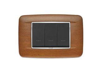 VIMAR - eikon - Lichtschalter
