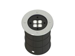 CLS LED -  - Einbau Bodenspot