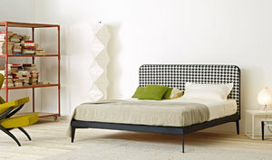 Arflex -  - Doppelbett