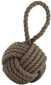 Aubry-Gaspard - cale porte fantaisie corde - Türkeil