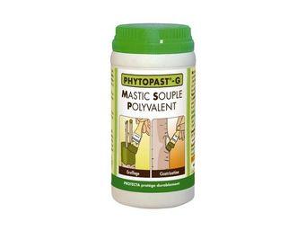 PROTECTA ANTI NUISIBLES - mastic cicatrisant & greffage protecta 400gr - Insektenpulver Und Pilztötend
