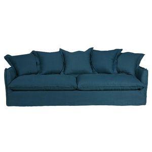 MAISONS DU MONDE - barcelon - Sofa 5 Sitzer