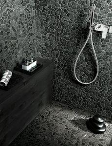 FAP CERAMICHE - -nord-- - Badezimmer Fliesen
