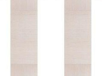 MajorDomo - palladio white - Trumeauspiegel