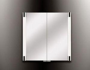 La Maison Du Bain -  - Toilettenschrank