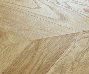 CasaLux Home Design - point de hongrie - Naturholzboden