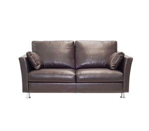 Burov - alhambra-- - Sofa 2 Sitzer