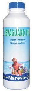 Mareva - algicide revaguard - Antialgas