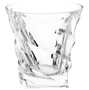 MAISONS DU MONDE -  - Glas