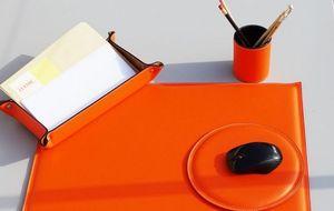 MIDIPY -  - Schreibtischset