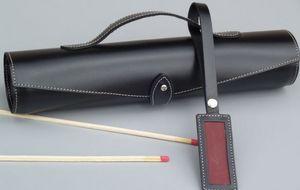 MIDIPY -  - Streichholzhalter
