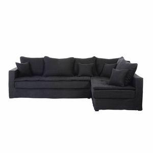 MAISONS DU MONDE - canapé modulable 1371779 - Variables Sofa