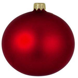 Kaheku schönes Wohnen -  - Weihnachtskugel