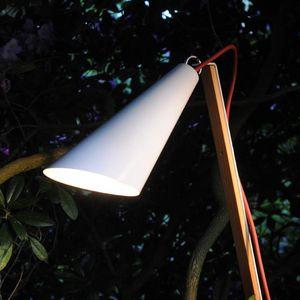 Domus -  - Gartenscheinwerfer