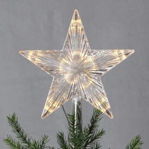Best Season -  - Weihnachtsstern