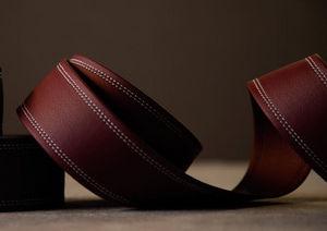 Samuel & Sons - collection milano - Borte