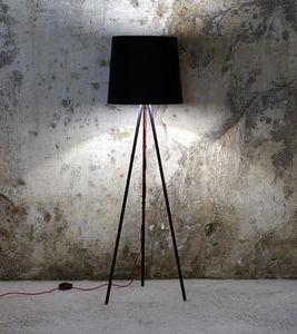 MARTINELLI LUCE - eva - Stehlampe