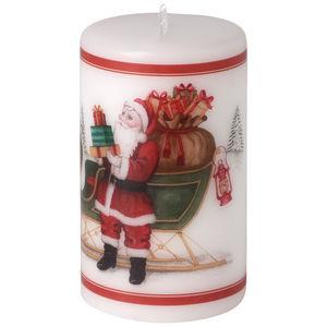 VILLEROY & BOCH -  - Weihnachtskerze