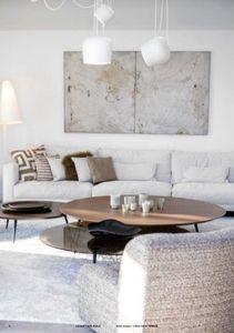 Ph Collection -  - Sofa 3 Sitzer