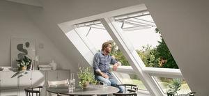 VELUX -  - Projektionsfenster