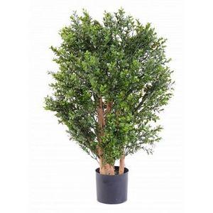 REFLETS NATURE -  - Künstlicher Baum