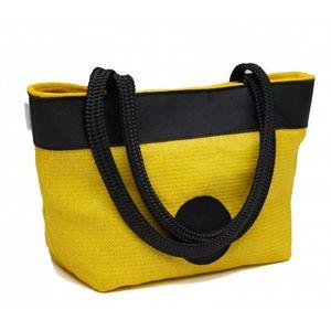 MATLAMA -  - Handtasche