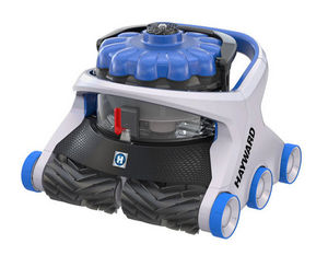 Hayward - aquavac 6 - Poolreinigungsroboter