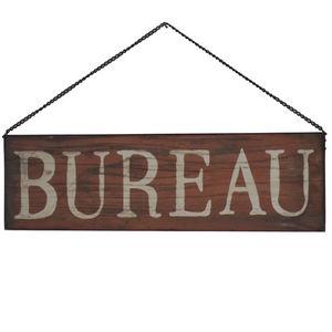 L'ORIGINALE DECO -  - Hausnummerschild