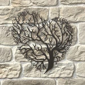 L'ORIGINALE DECO -  - Wanddekoration