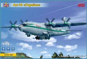 MODELSVIT -  - Flugzeugmodell