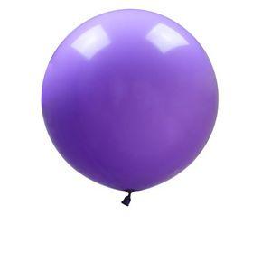 SKYLANTERN -  - Aufblasbarer Ball