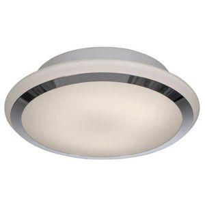 Linea Verdace - plafonnier de salle de bains 1400049 - Bad Deckenleuchte