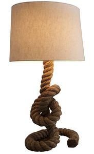 GDEGDESIGN -  - Lampenschirm