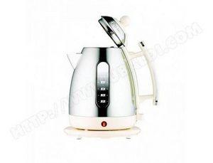 Dualit - bouilloire 1403769 - Wasserkocher