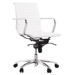 Alterego-Design -  - Bürosessel