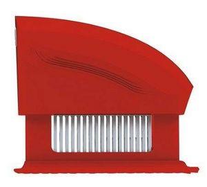 CHR SHOP -  - Fleischmesser