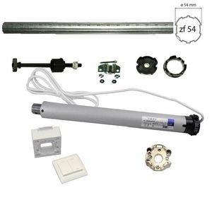 REALLY NICE THINGS -  - Automatik Und Motor Für Rollladen