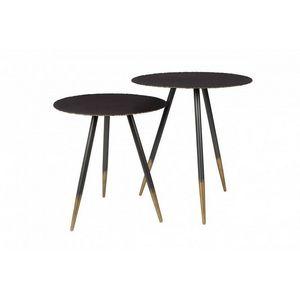 DUTCHBONE -  - Tischsatz