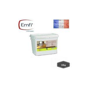 EMFI -  - Parkettkleber