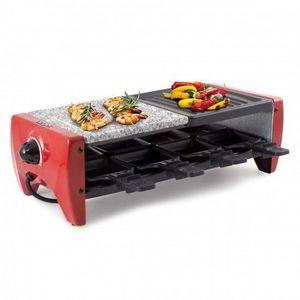 BEPER -  - Raclettegerät