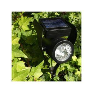 WATT & HOME -  - Gartenscheinwerfer