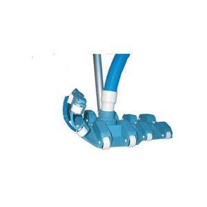 MAREVA -  - Wasserspielzeug