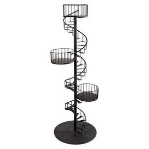 MAISONS DU MONDE -  - Stufenmöbel