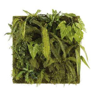 MAISONS DU MONDE - plante artificielle 1420078 - Kunstpflanze