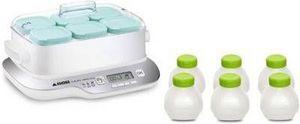 SEB -  - Joghurtmaschine