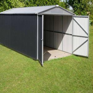 Yardmaster International -  - Garage