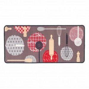 Blanche Porte -  - Küchenmatte