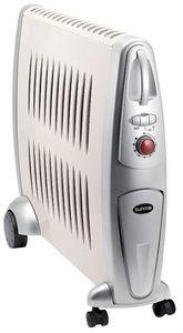 Supra -  - Elektro Radiator