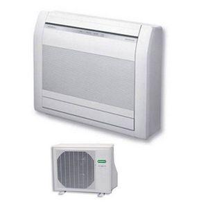 General Fujitsu - climatiseur 1425709 - Klimagerät