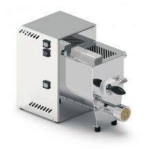 CHEFOOK -  - Nudelmaschine